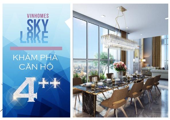banner-sky-lake--535-x-378-min