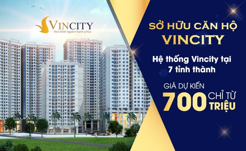 vincity-7-t-nh-min