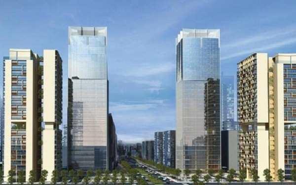 Hà Nội sẽ đón thêm 23.500 căn hộ mới