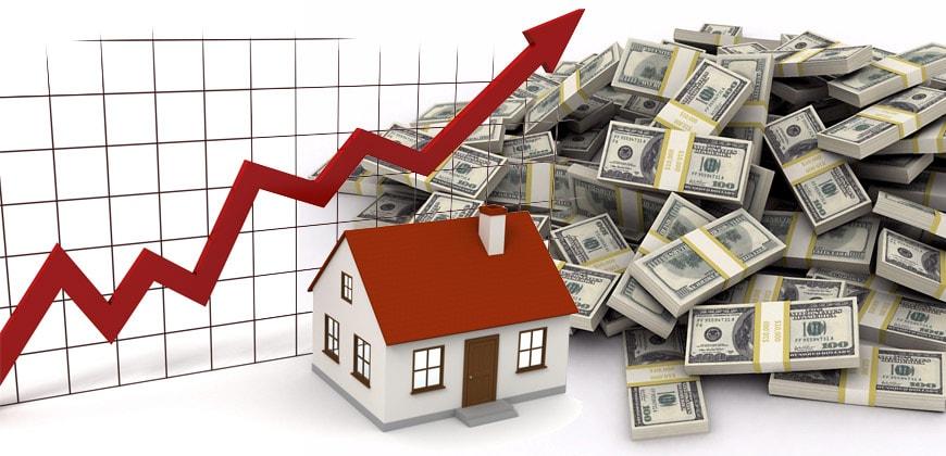 kinh nghiệm đầu tư bất động sản
