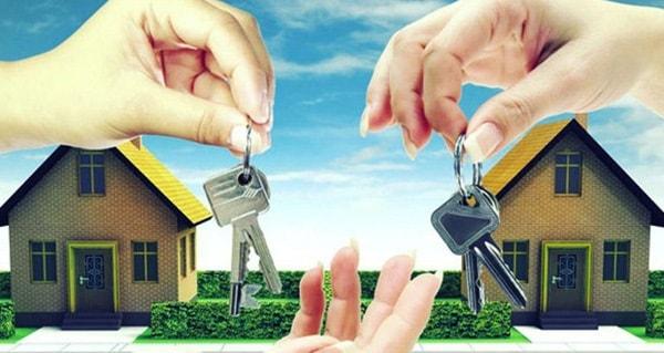 Nhiều thách thức khi đánh thuế sở hữu căn nhà thứ hai