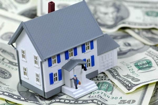 Cần bổ sung và làm rõ các quy định về hạn mức nhà ở