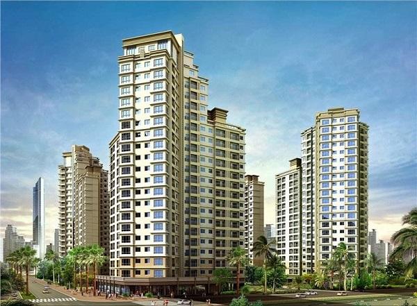 Người nước ngoài được mua và sở hữu nhà ở tại Việt Nam.
