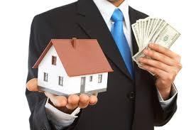 Đầu tư bất động sản nghỉ dưỡng: Gửi tài sản để tạo ra tài sản