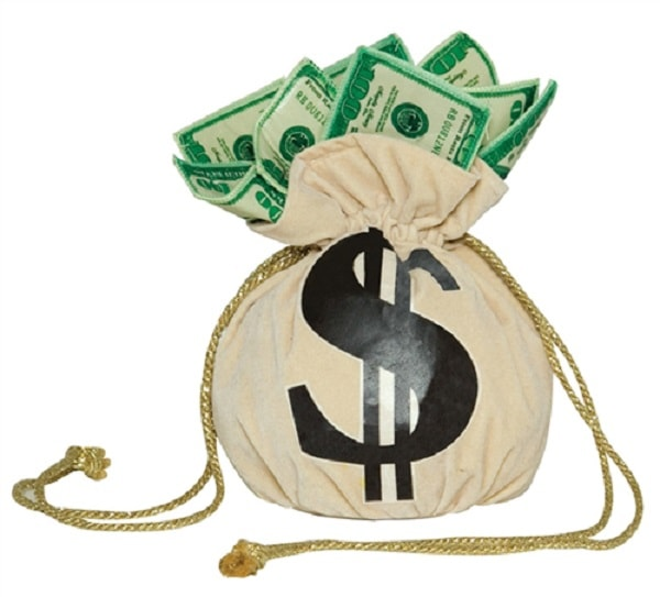 Xác định tầm tài chính của gia đình