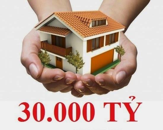 Đầu cơ chung cư giá rẻ hết thời?