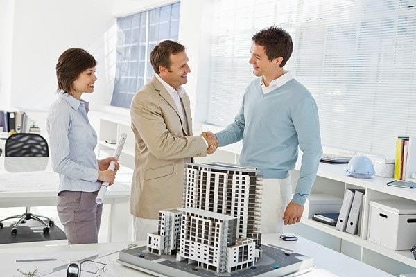 Năm 2018, bất động sản vẫn là kênh đầu tư hấp dẫn