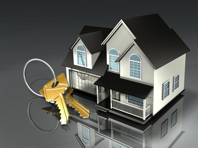 Đầu cơ chung cư giá rẻ hết thời? 2