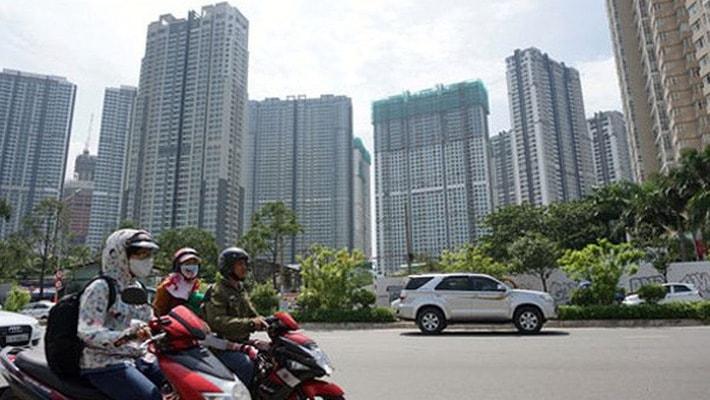 Nhà trên 700 triệu bị đánh thuế, thêm nỗi lo cho người nghèo