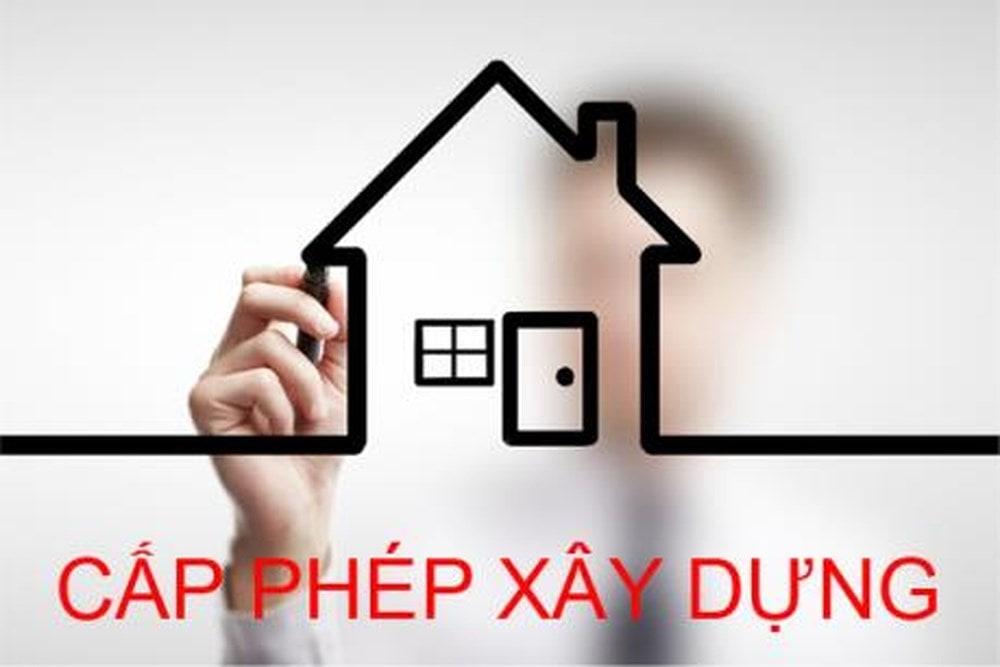 quy định mới được điều chỉnh về cấp phép xây dựng tại Hà Nội