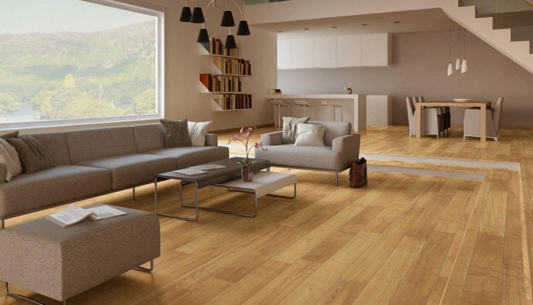 Mẹo chọn đồ gỗ cho nội thất gia đình