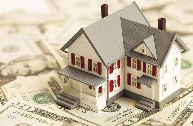 Mẹo đầu tư bất động sản sinh lãi cao cho nhà đầu tư
