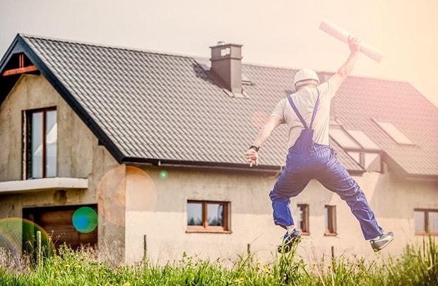 Mẹo đầu tư bất động sản sinh lãi cao cho nhà đầu tư 2