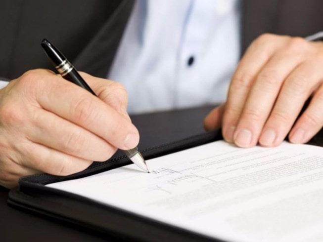 Việc khách hàng phải làm khi chủ đầu tư chậm bàn giao nhà