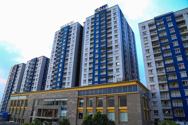 Chọn chung cư, gia chủ chấp nhận những ưu và nhược điểm gì? 5